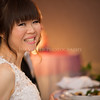 127_Ting Vince Wed