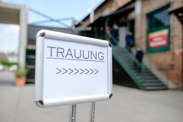 Trauung-1