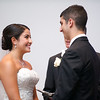 Angelo & Brittany 318