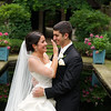 Angelo & Brittany 534