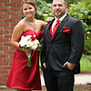 Angelo & Brittany 682