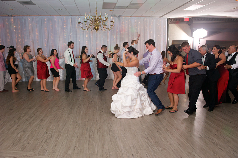 Angelo & Brittany 1182