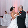 Angelo & Brittany 921
