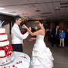 Angelo & Brittany 861