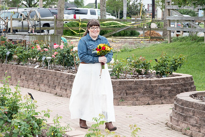 Wedding-1047