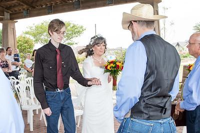 Wedding-1066