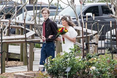 Wedding-1050
