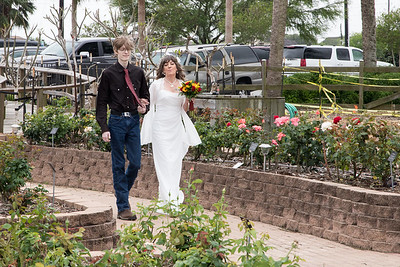 Wedding-1051