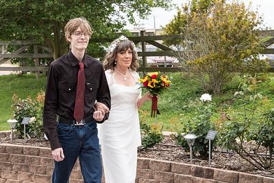 Wedding-1055