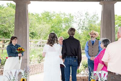 Wedding-1062