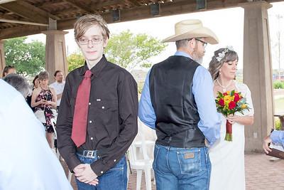 Wedding-1068