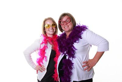 2012.08.18 Tina and Todds Images 019