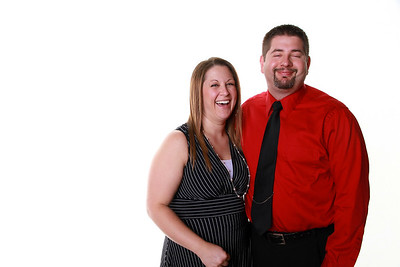 2012.08.18 Tina and Todds Images 007