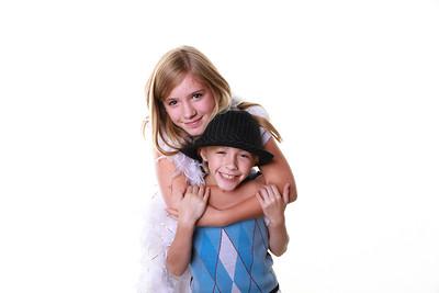 2012.08.18 Tina and Todds Images 041