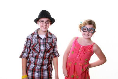 2012.08.18 Tina and Todds Images 034