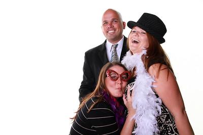 2012.08.18 Tina and Todds Images 004