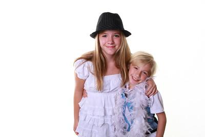2012.08.18 Tina and Todds Images 043