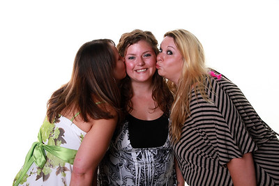 2012.08.18 Tina and Todds Images 040