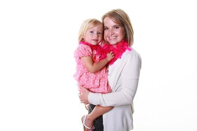 2012.08.18 Tina and Todds Images 029
