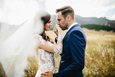 .WEDDINGS.