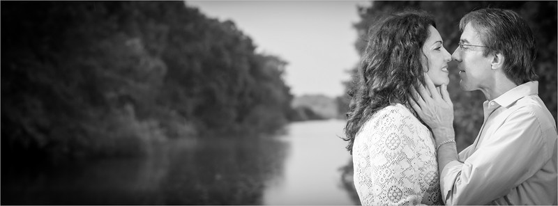T97C7935-fb-cover-bw