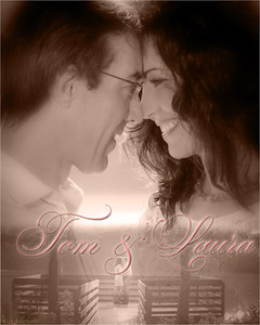 1-tom-laura-cover