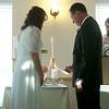 ceremony_080