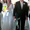 ceremony_113