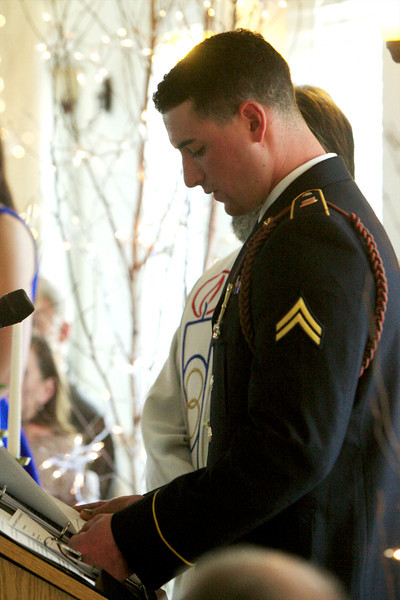 ceremony_029a