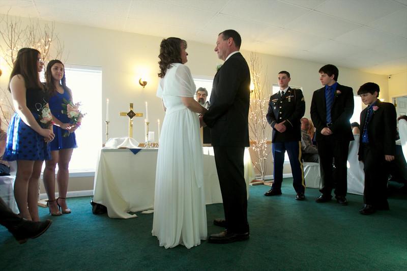 ceremony_048