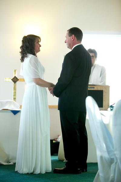 ceremony_077