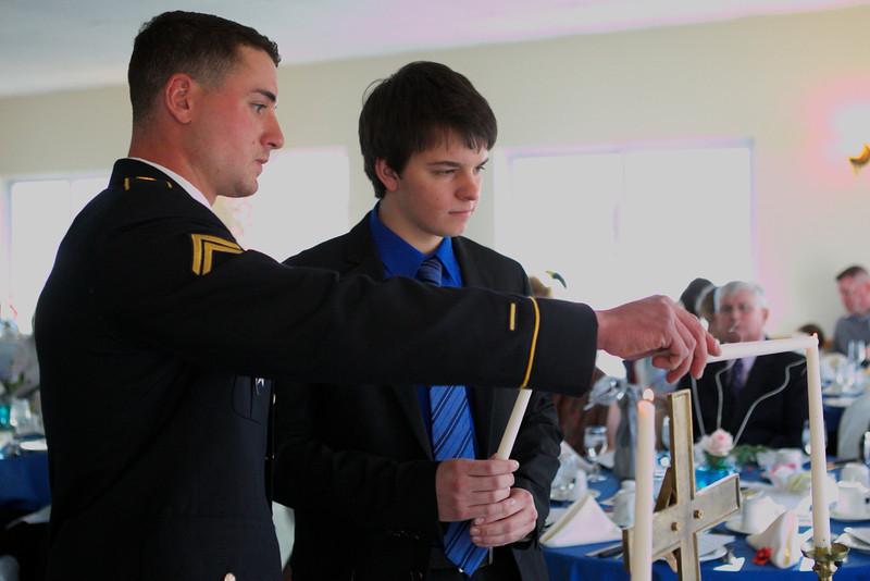 ceremony_007