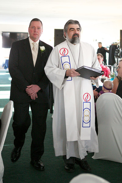 ceremony_011a