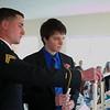 ceremony_008
