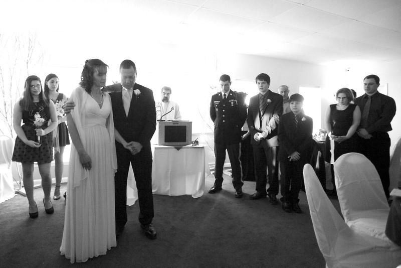 ceremony_111b