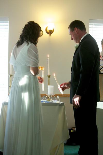 ceremony_079