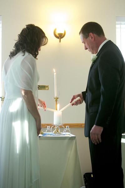 ceremony_084