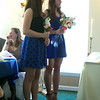 ceremony_043