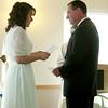 ceremony_088