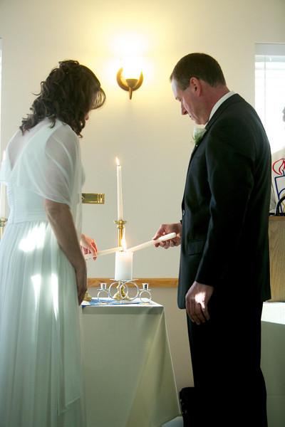 ceremony_081