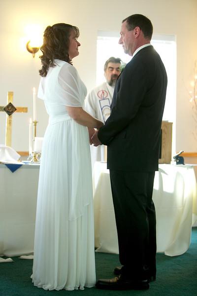 ceremony_075