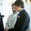 ceremony_030