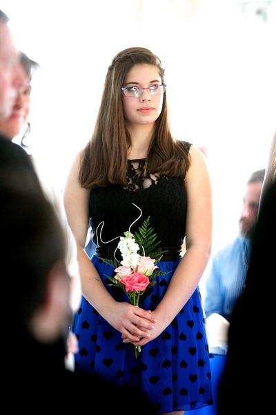 ceremony_065