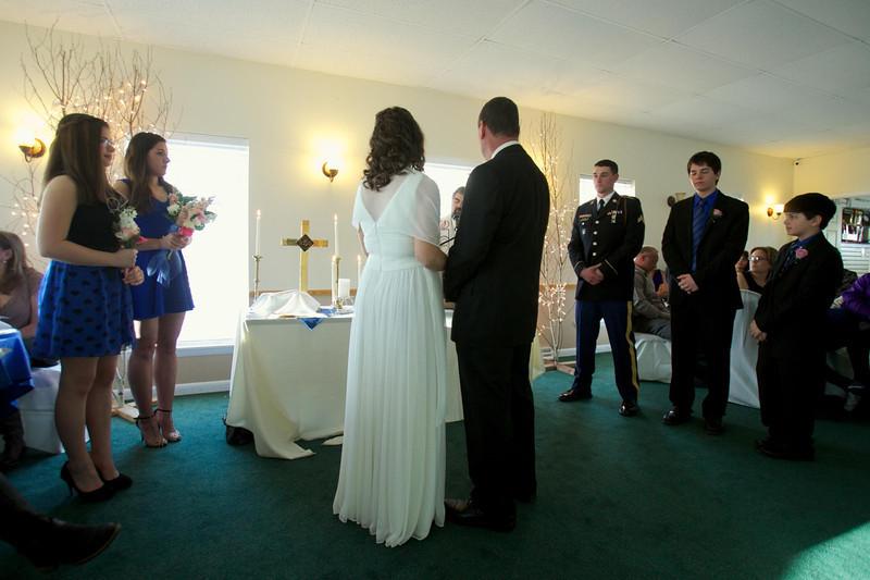 ceremony_047