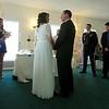 ceremony_044