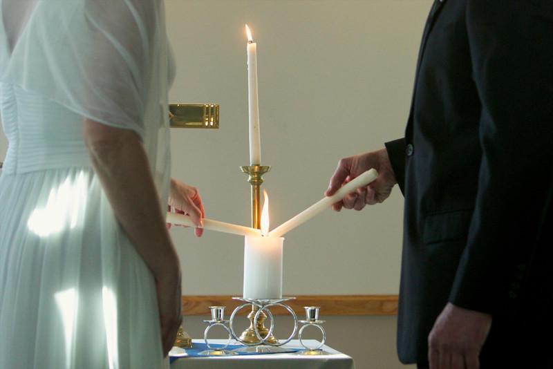 ceremony_082