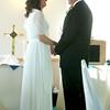 ceremony_076