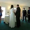 ceremony_046
