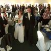 ceremony_117