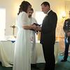 ceremony_092